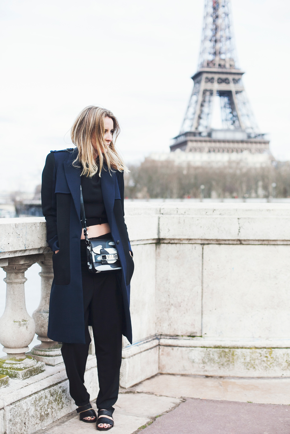 Paris-Celine-Trouser-Coat-Zara-Oracle-Fox.3