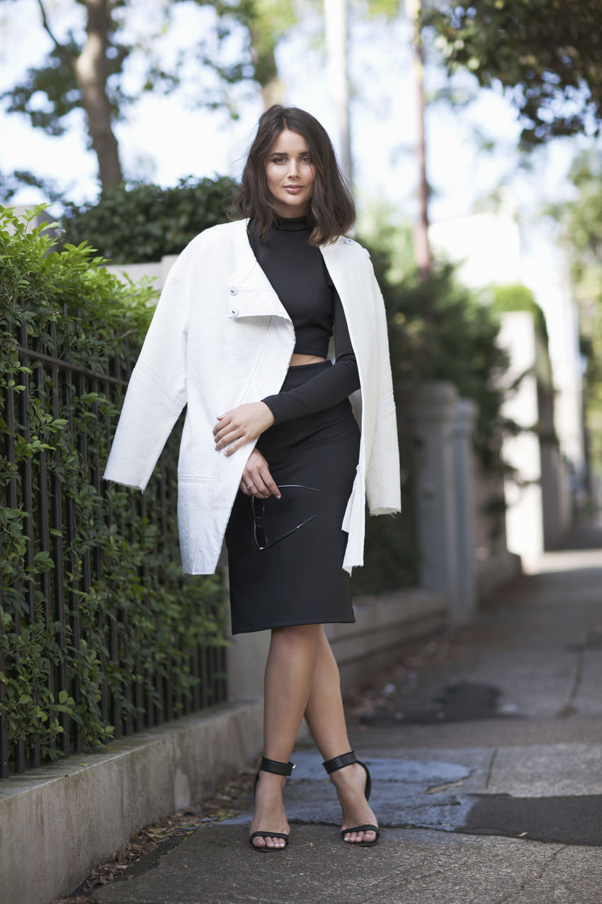 harper-and-harley_black-and-white_bassike_macgraw_crop_pencil-skirt_1