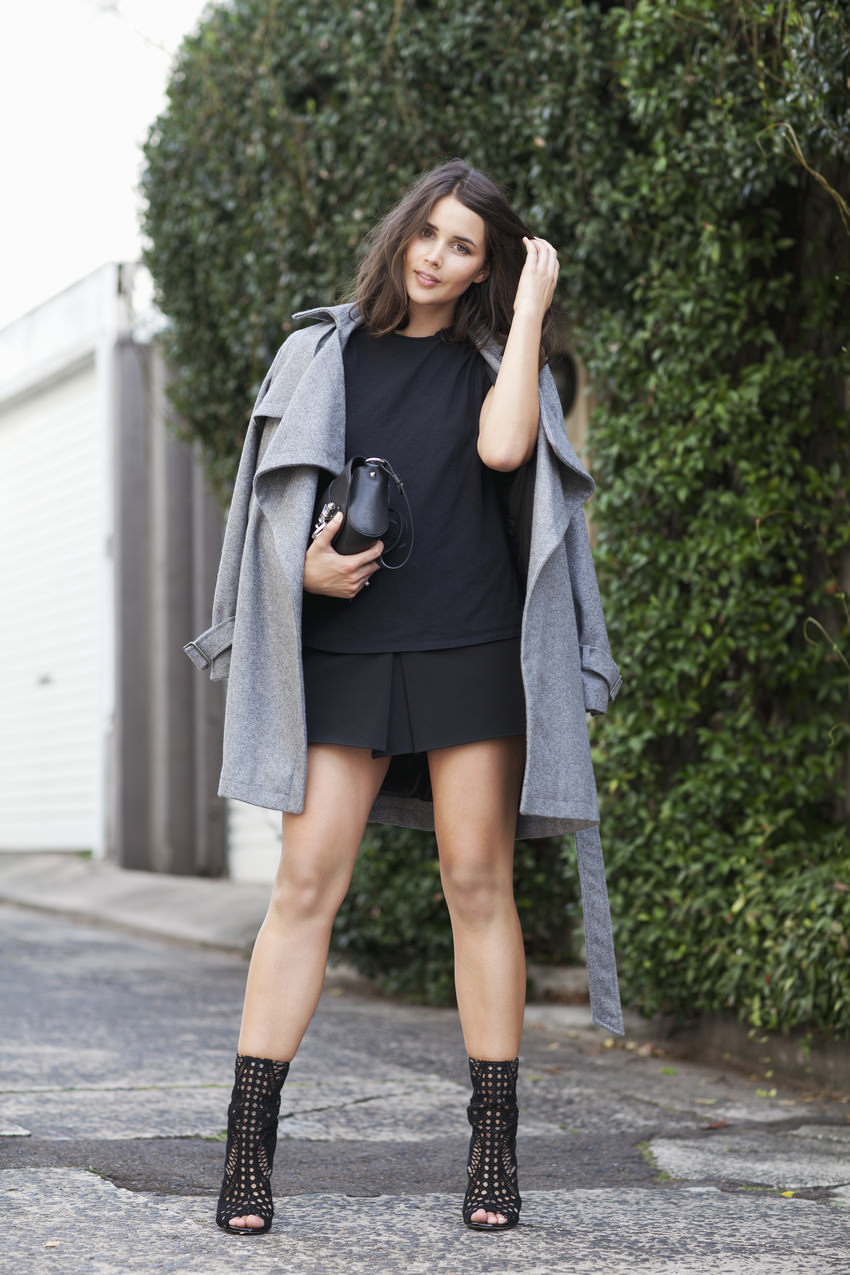 harper-and-harley_grey-coat_balmain-boots_12