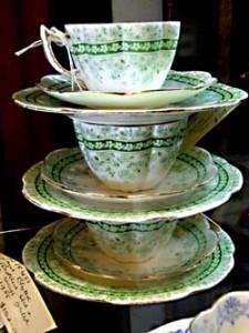 paddington teacups