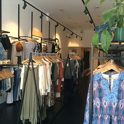 south_yarra_store