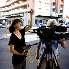 Screen Aus Gender Matters-Image 2