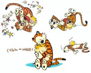 Calvin_and_Hobbes_1280_Wall_by_LamboMan7