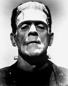 Frankenstein_1931