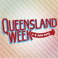 Queensland Week
