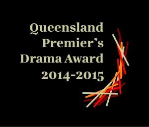 Queensland Premier's Media Award