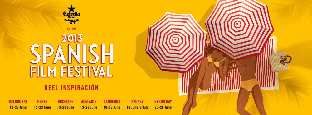 spanish-film-fest-2013