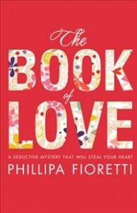 Fioretti Novel 2010
