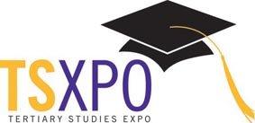 TSXPO_Logo