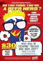 beer-nerd-trivia-30-06-13-2