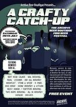 crafty-catch-up-06-07-13-e1373258545359