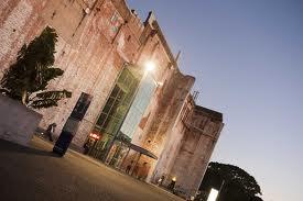 Image: Brisbane Powerhouse