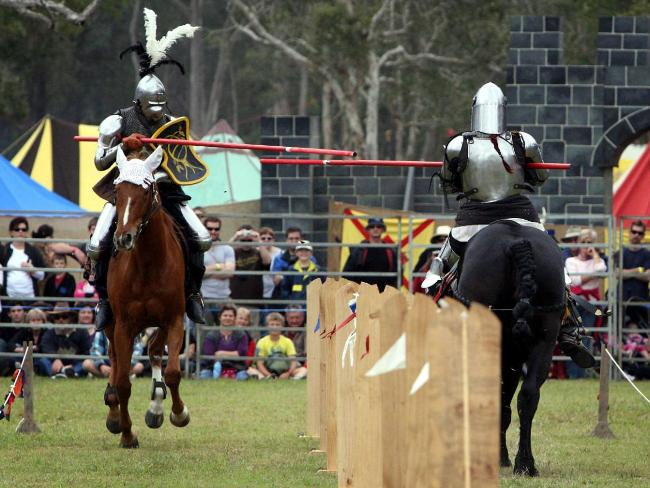 the-abbey-medieval-festival-near-caboolture