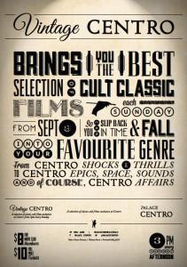 Palace Centro poster A4 jpeg