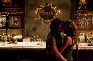 Still from 'What If...' (Image from: http://flix.gr/en/greek-cinema-2012-2013-against-all-odds.html)