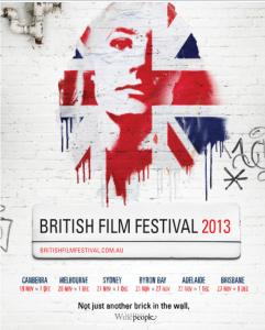 (Source: http://britishfilmfestival.com.au/)