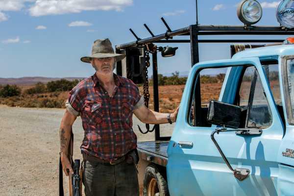 Image: monsterpictures.com.au
