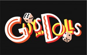 guys_and_dolls-picture