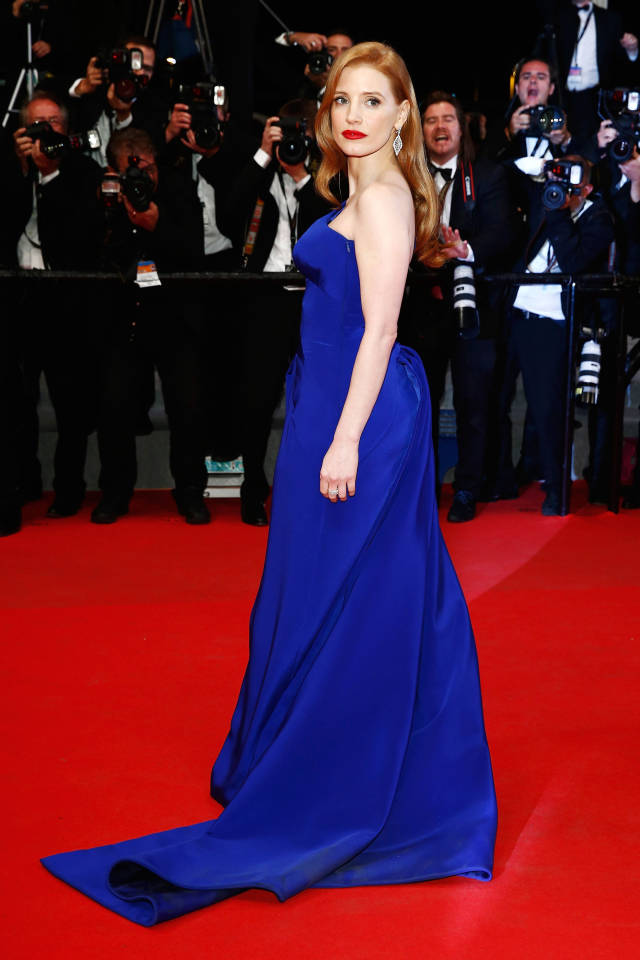 hbz-best-dressed-cannes-Jessica-Chastain-sm