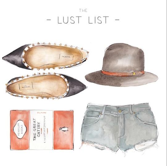 lustlist2