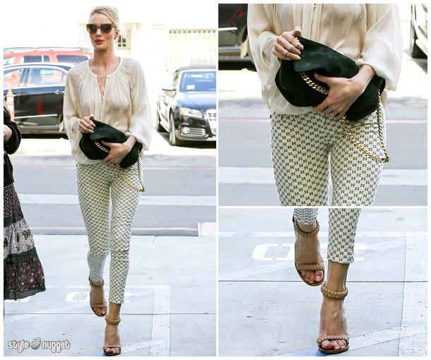 581Street-Style-Rosie-Huntington-Whiteley