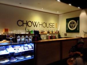 chow9