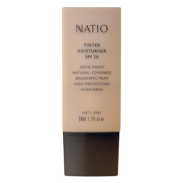 Natio-Tinted-Moisturiser_1