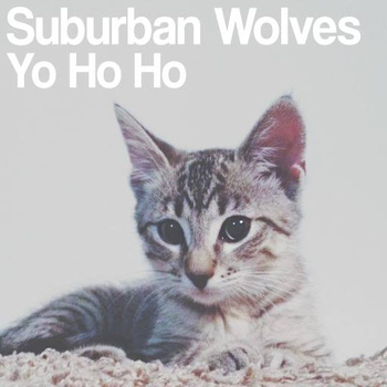 Suburban Wolves Yo Ho Ho 2