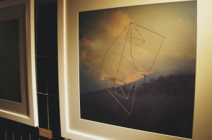 Brad Francis' 'Single Sun Theory'