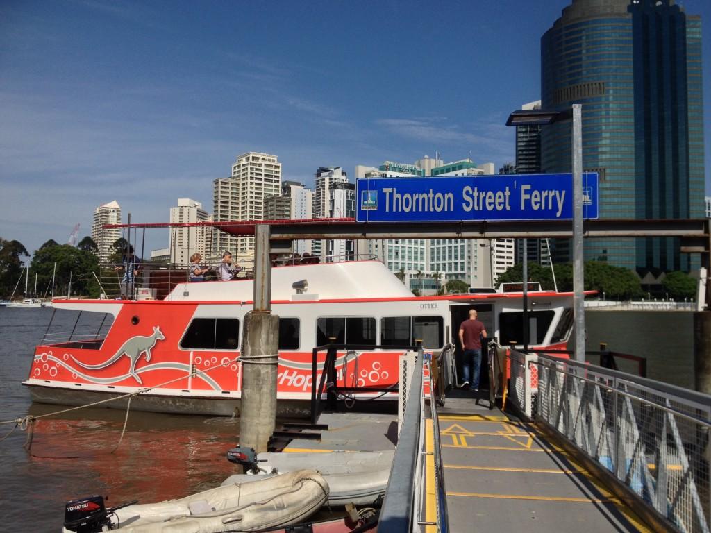 Thornton_Street_ferry_wharf_02