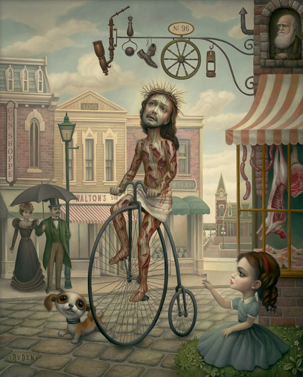 Mark_Ryden-main_street_usa_lg