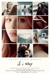 if i stay 01