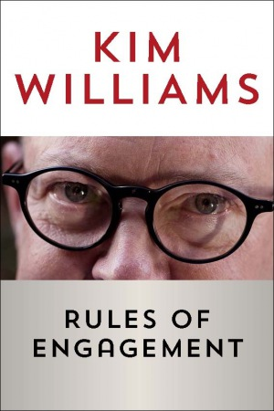 kim-williams-rules-engagement
