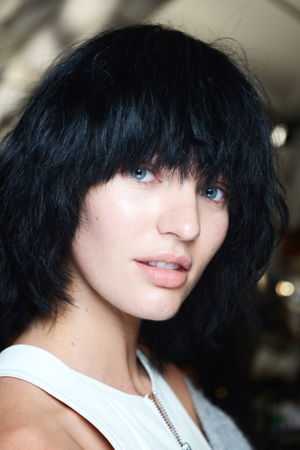 nars_marc_jacobs_ss15_beauty_look_1