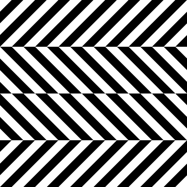 optical-illusion-152418_640