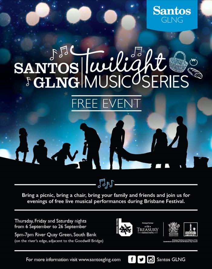 santostwilightseries