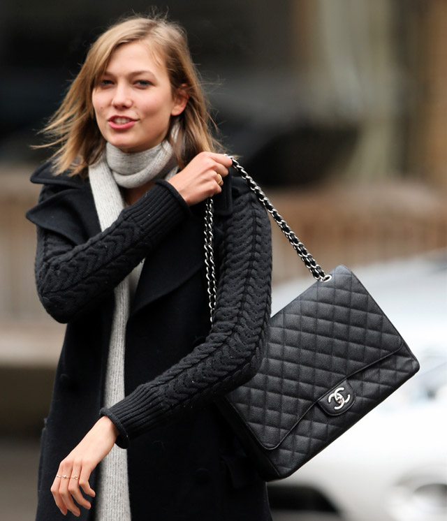 Celebrities-and-Their-Chanel-Bags-88