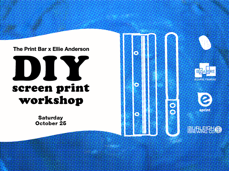 TPB SCREEN PRINT WORKSHOP_FB POST_WIP-07