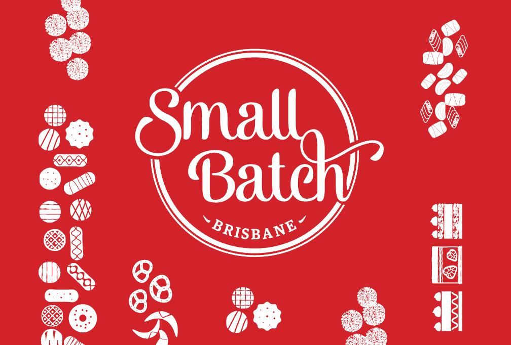 smallbatchhero2
