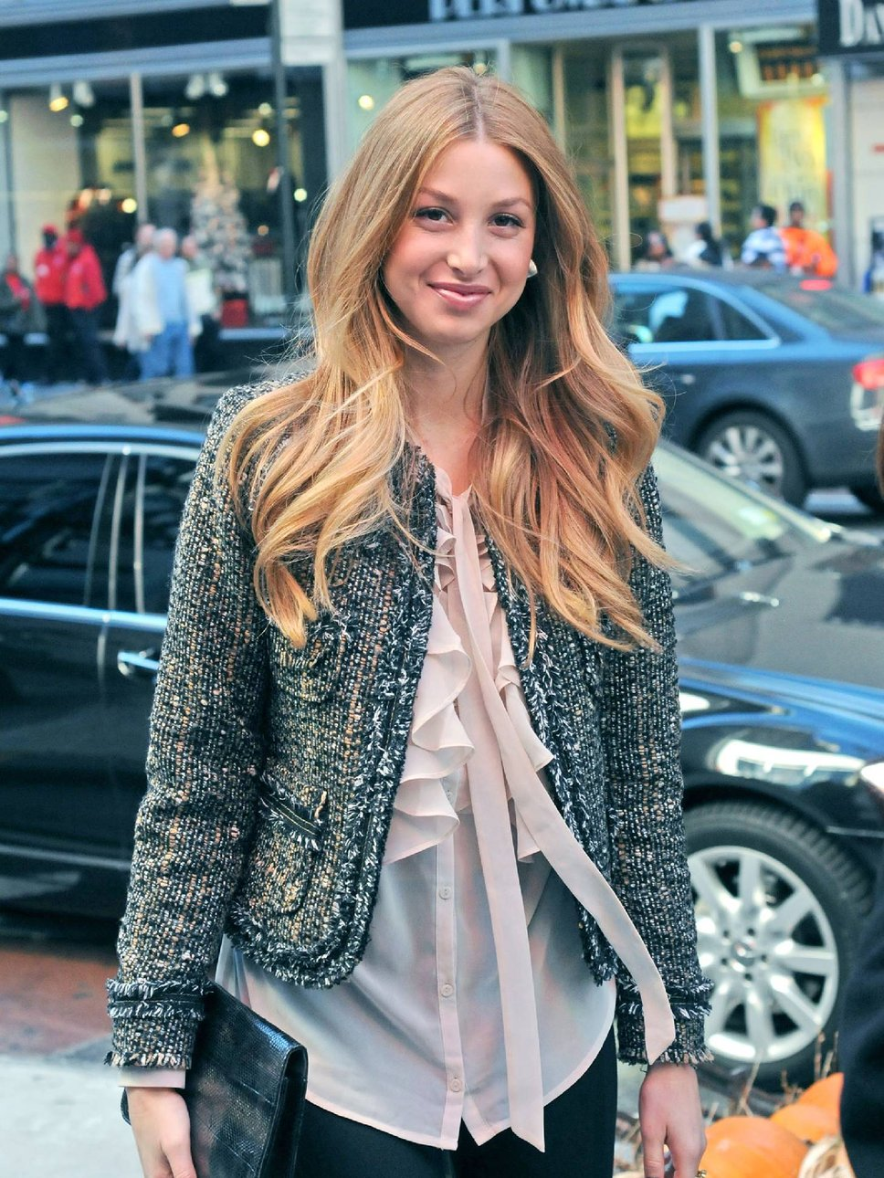 whitney_port_tweed_jacket_blou
