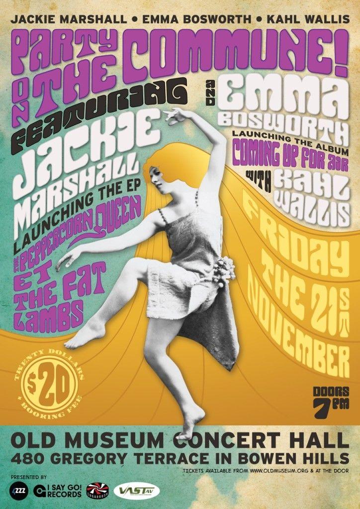 Emma-B-Poster-724x1024