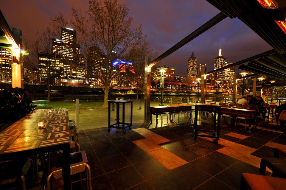 Terrace-View1