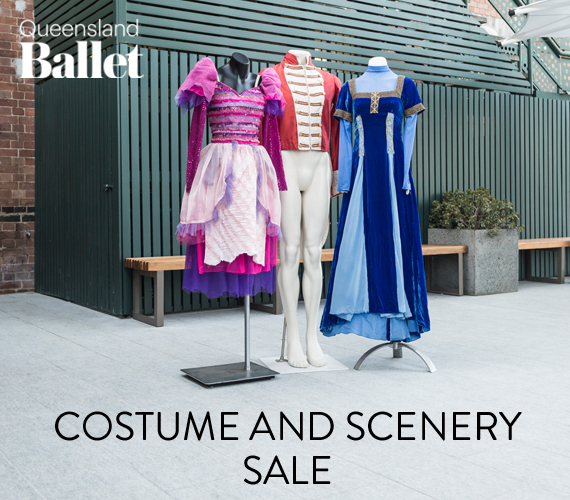 costume-and-scenery-sale