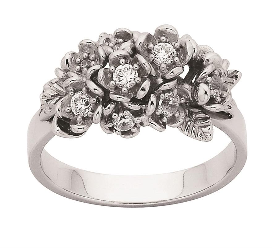 0003527_karen-walker-wild-flower-posie-ring_1024x1024