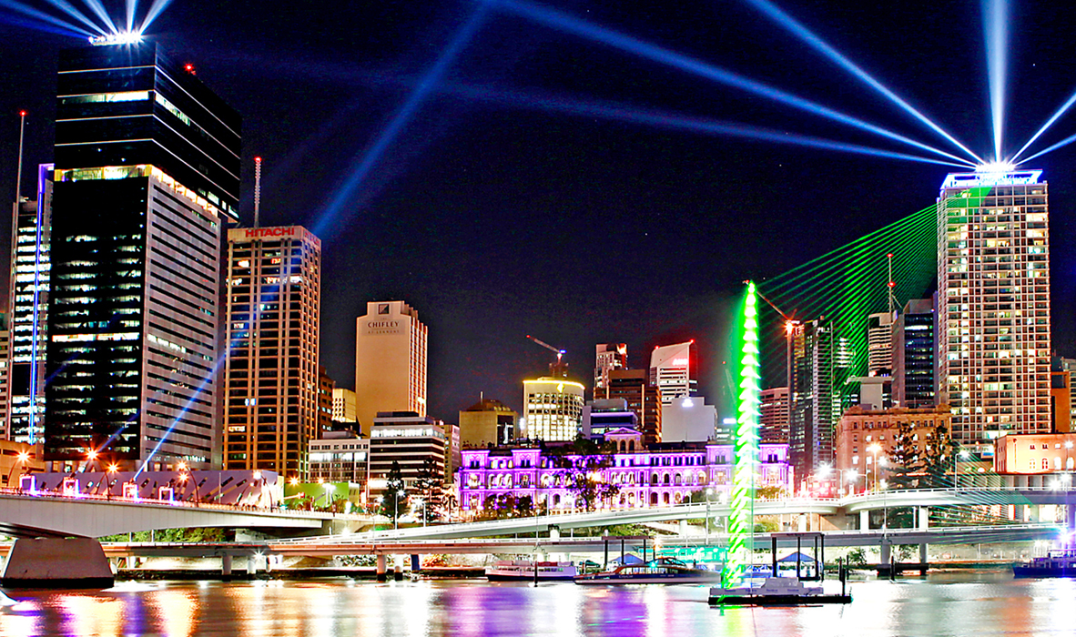 GETTING INVOLVED_EVENTS_Brisbane Festival 2011 Lights_1182x700.ashx