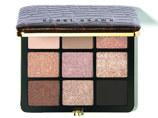 bobbi_brown_warm_glow_eye_palette