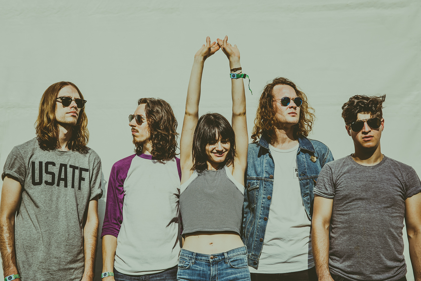 the_preatures01_website_image_ytnv_wuxga