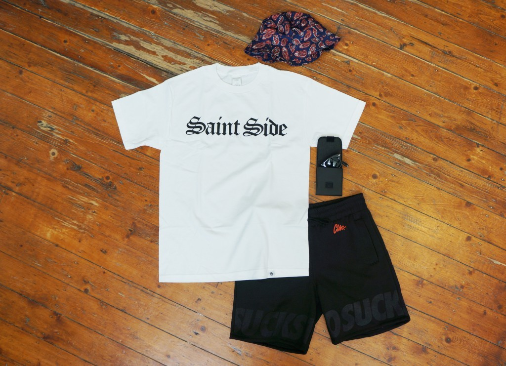 saintside2