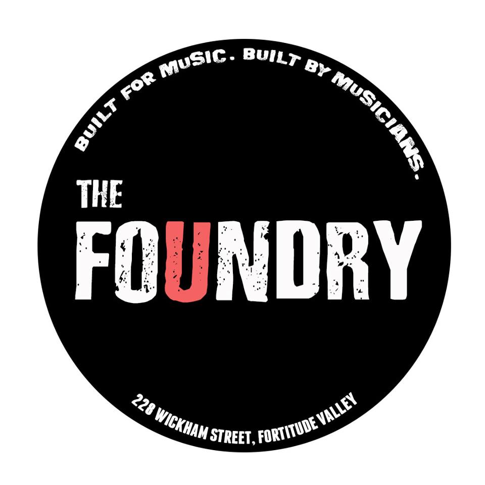 thefoundrycreativehub