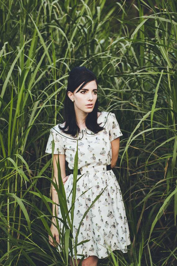 alicenightingale_duck dress_19042015